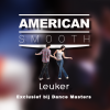 American Smooth