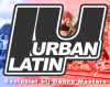 Urban Latin